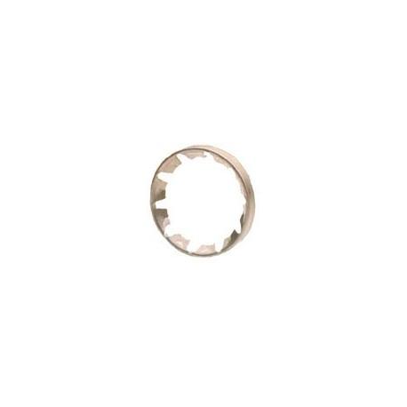 Pierścień utrzymujący 15 i 16