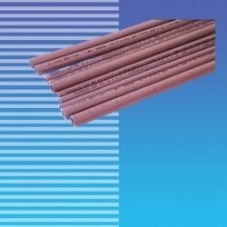 Dowolny odcinek rury na metry Ø22